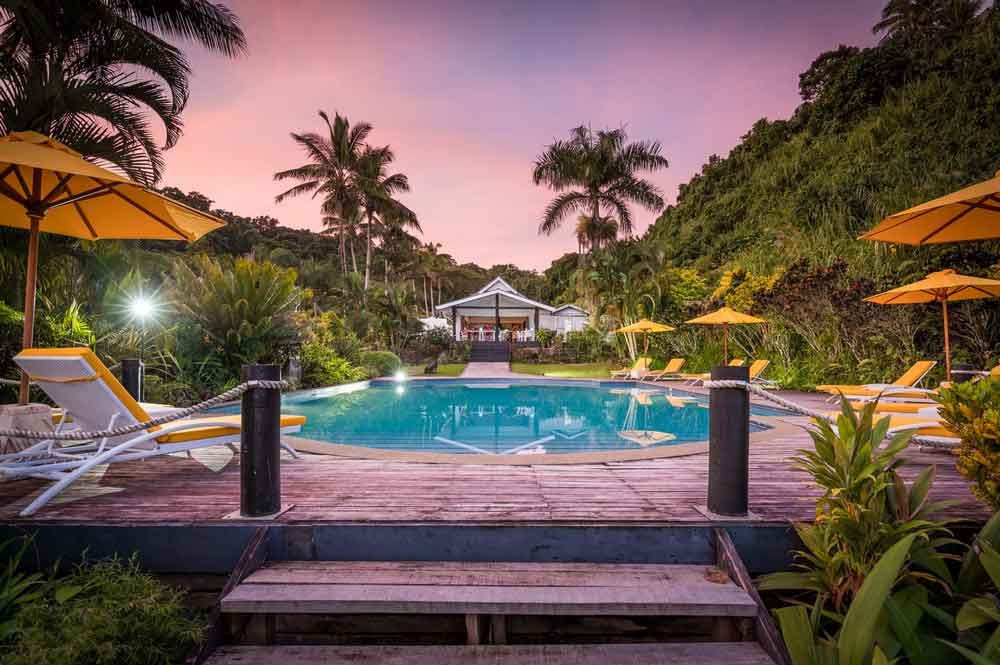 -Fiji-adult-only-resorts-on-the-coral-coast