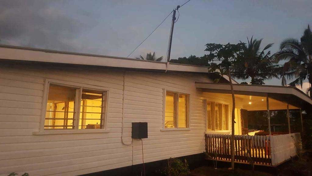 -adult-only-accommodation-pacific-harbour