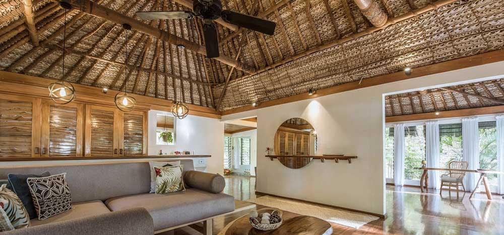 luxury-accommodation-yasawa-islands