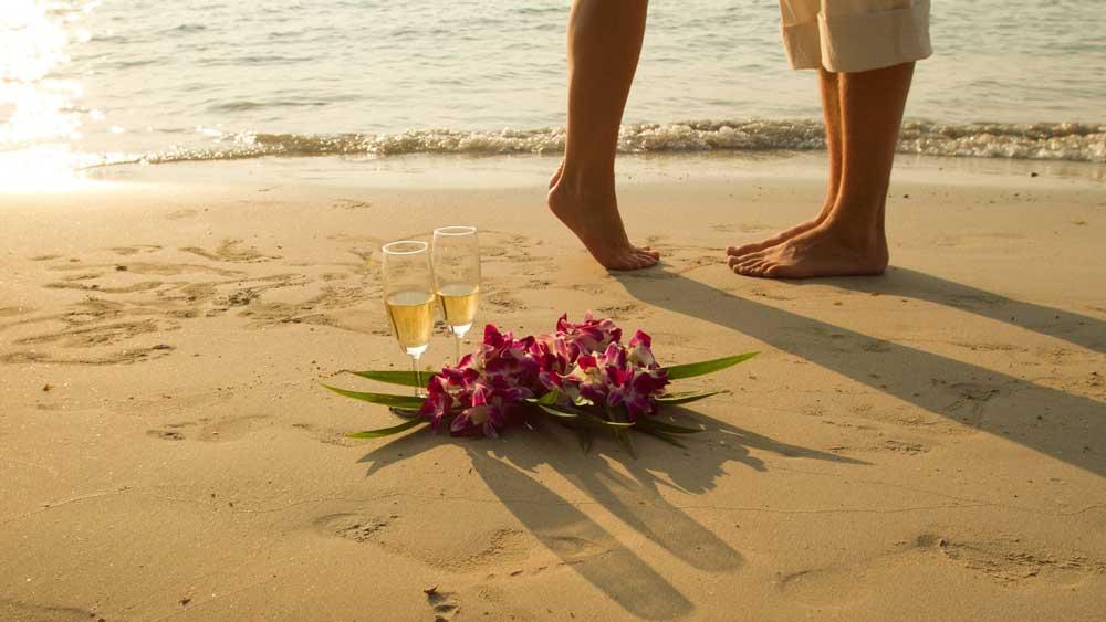 yasawa-islands-wedding-package