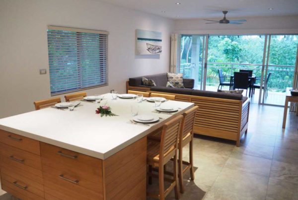 accommodation-on-the-pacific-harbour-self-catering