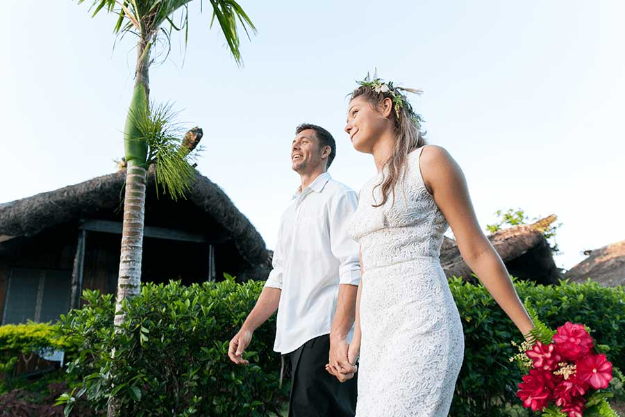 wedding-resorts on-the-pacific-harbour-&-Beqa