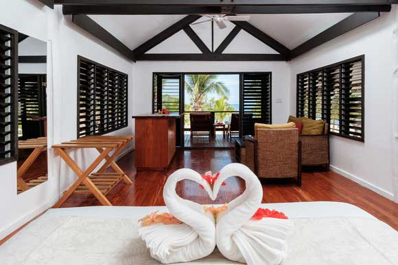 -adult-only-resorts-in-the-yasawas