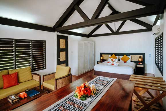 -boutique-resorts-yasawa-islands-fiji