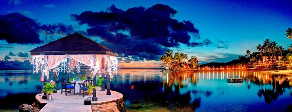 -romantic-activities-couples-coral-coast
