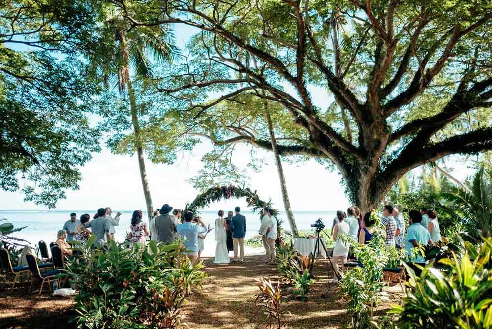 -wedding-venues-fiji-coral-coast