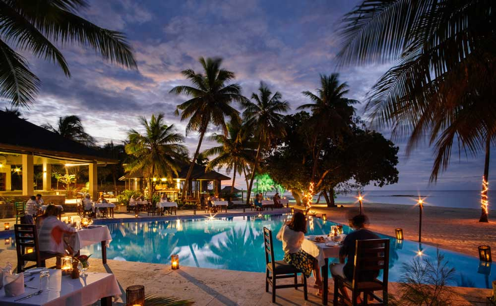 -adult-only-resorts-in-the-yasawa--islands