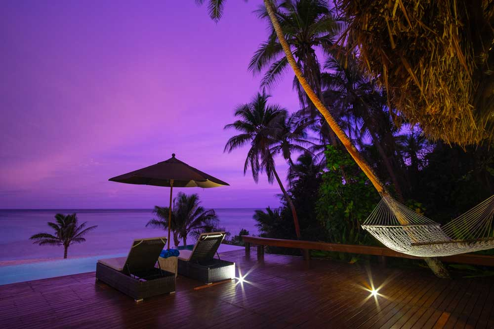 best-hotels-in-the-yasawa-islands