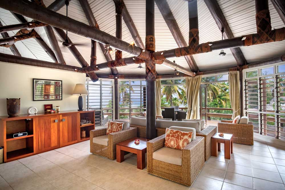 -boutique-accommodation-in-the-yasawa-islands