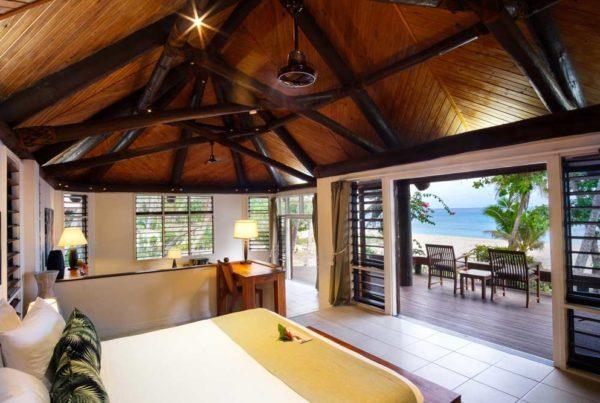 -luxury-resorts-in-the-yasawa-islands