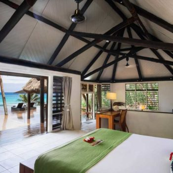 10 Best Resorts in the Yasawa Islands