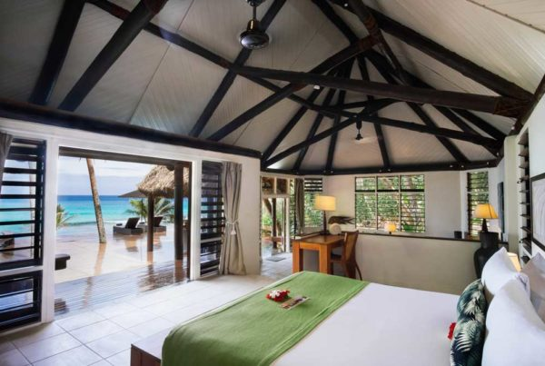 -best-resorts-in-the-yasawa-islands