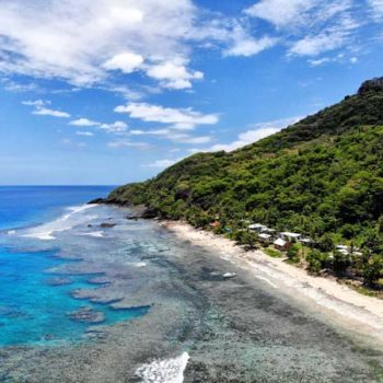 The Guide to the Yasawa Islands on a Budget