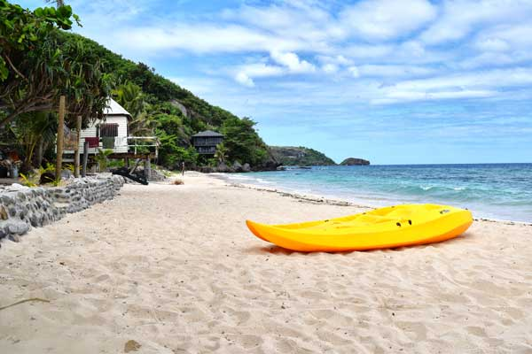 budget-guide-to-yasawa-islands-fiji