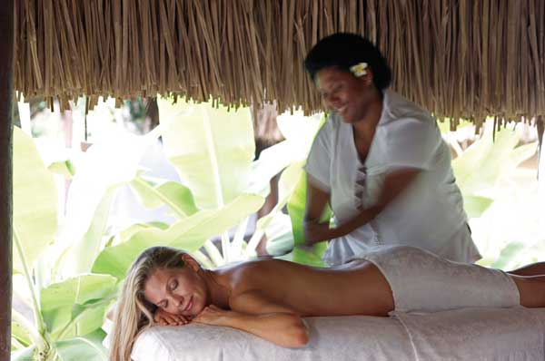 coral-coast-adult-only-activities-fiji-