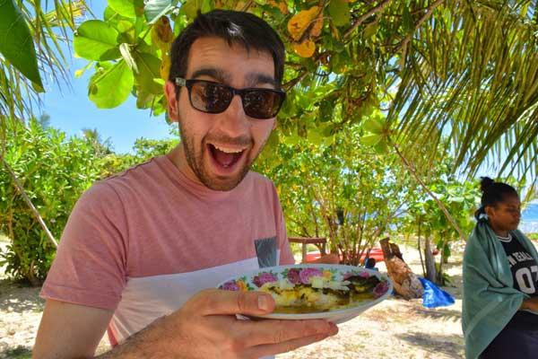 coral-coast-fiji-travel-guide