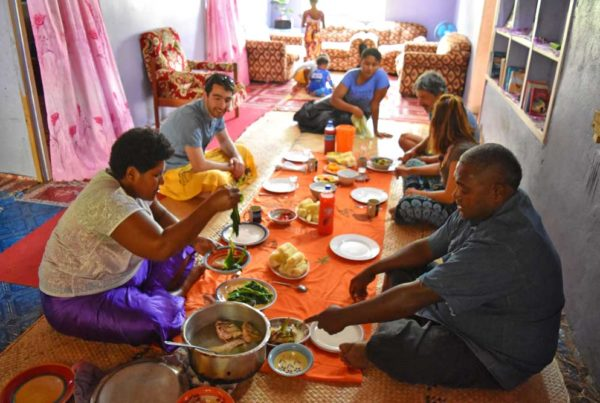 dining-experiences-in-the-yasawa-islands-fiji