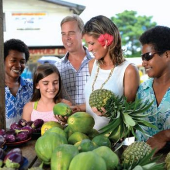 The Foodie Guide to the Coral Coast