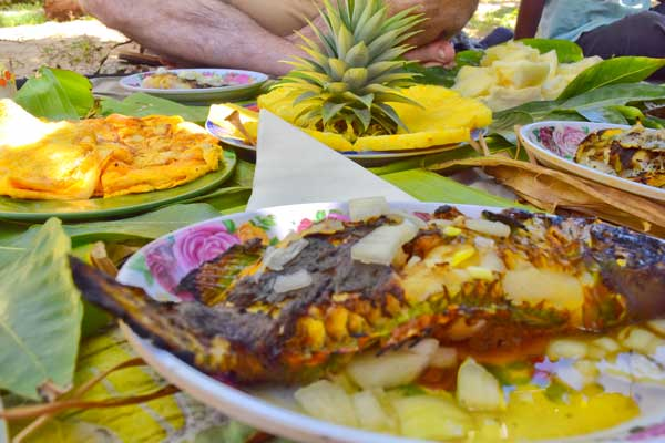 foodie-guide-to-the-yasawa-islands