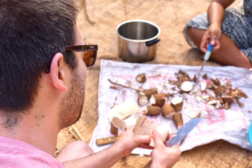 foodie-things-to-do-on-the-coral-coast