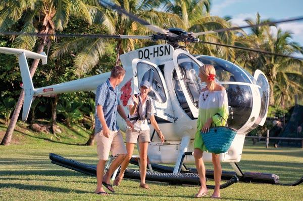 pacific-harbour-beqa-luxury-