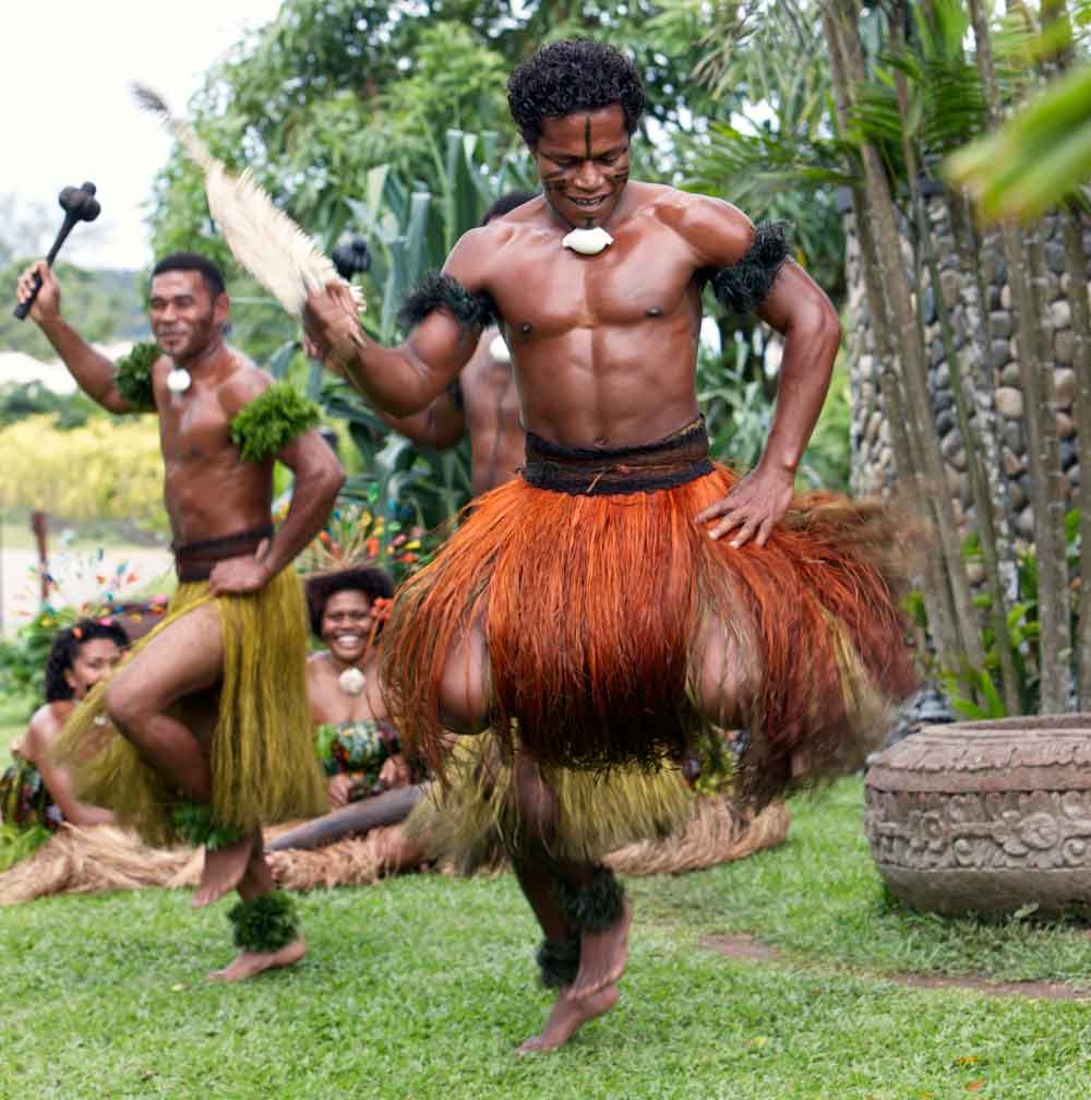 10 Things To Do In The Mamanuca Islands Fiji Pocket Guide