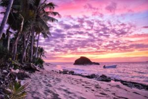 The Complete Guide to the Yasawa Islands