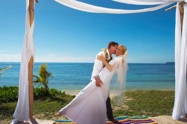 wedding-and-honeymoon-guide-to-the-yasawa-islands-