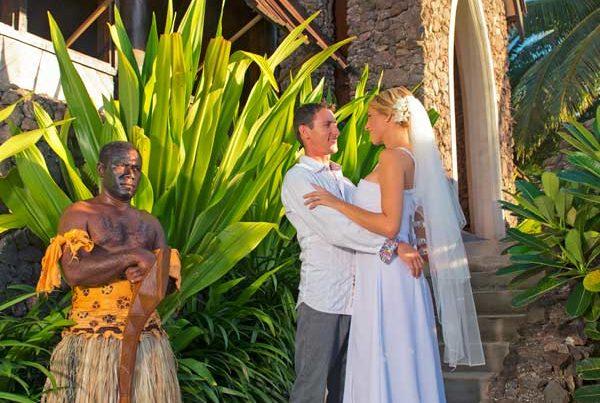 wedding-&-honeymoon-guide-to-suva-