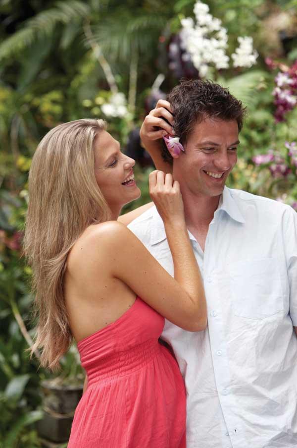 wedding-honeymoon-pacific-harbour-beqa-fiji-