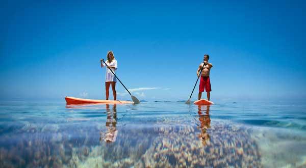 wedding-honeymoon-pacific-harbour-fiji-