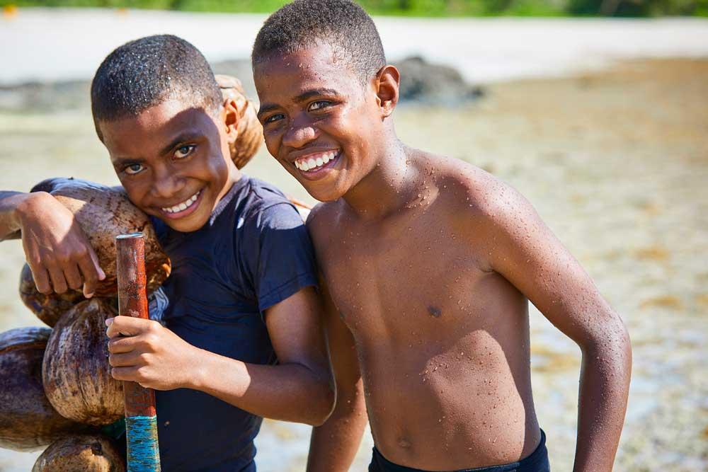 yasawa-islands-activities-with-kids-children
