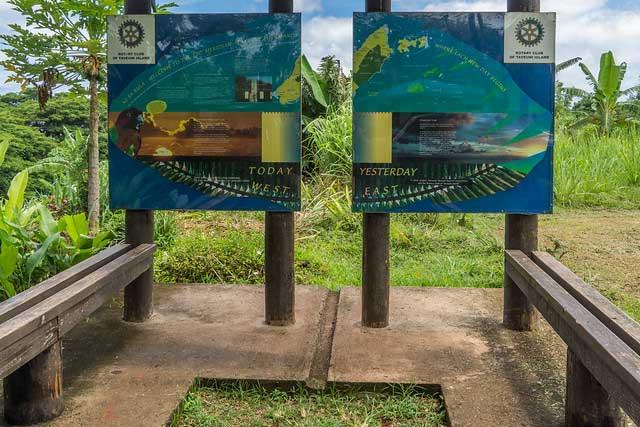 things-to-do-taveuni-kids-children