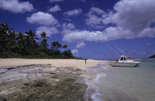 -ways-to-get-to-taveuni