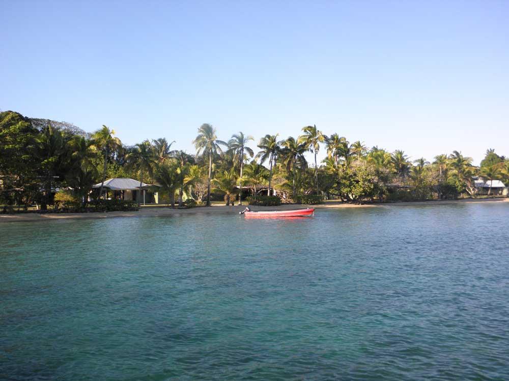 -family-resorts-suncoast