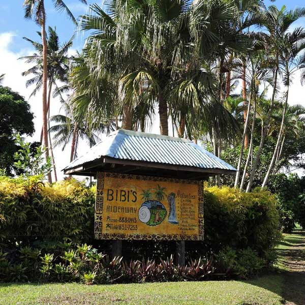 -taveuni-family-resort-fiji