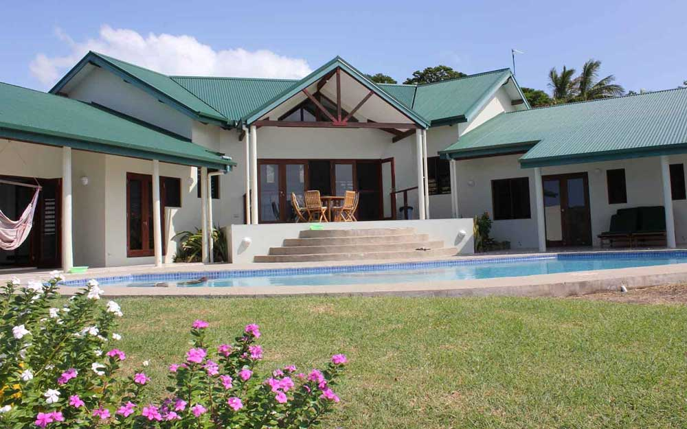 -accommodation-on-the-suncoast-for-foodies