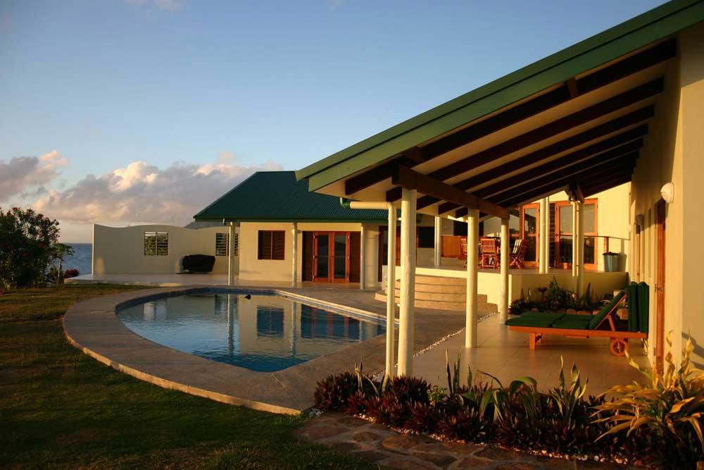 -family-accommodation-suncoast