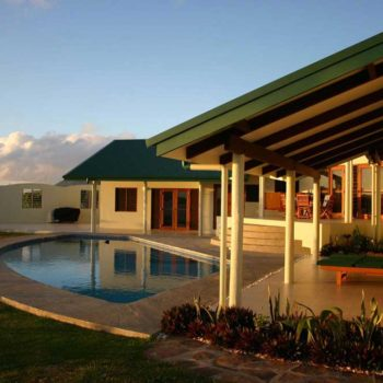 6 Best Holiday Homes on the Suncoast