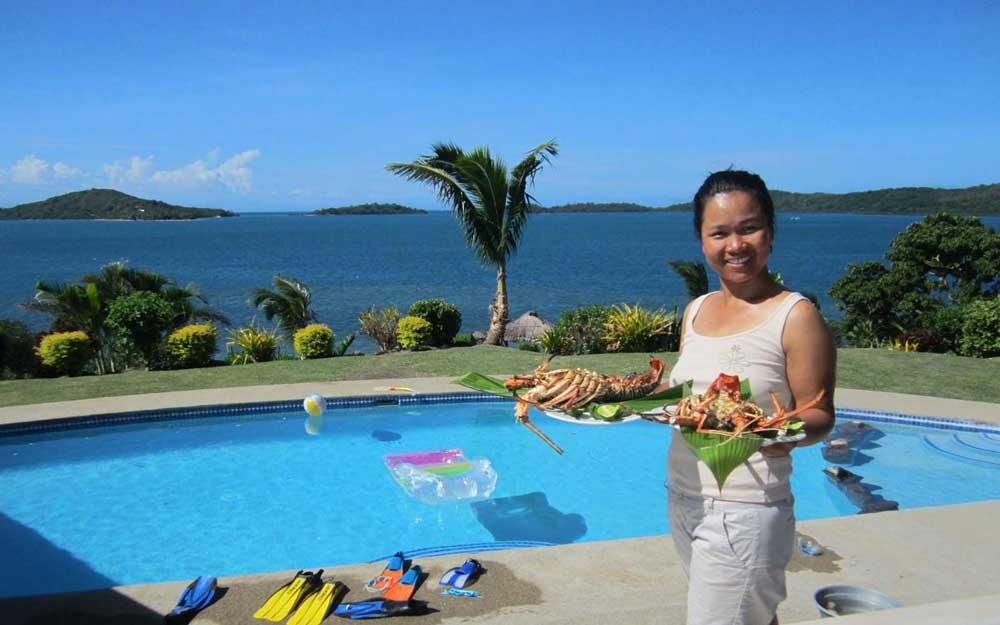 -luxury-activities-suncoast