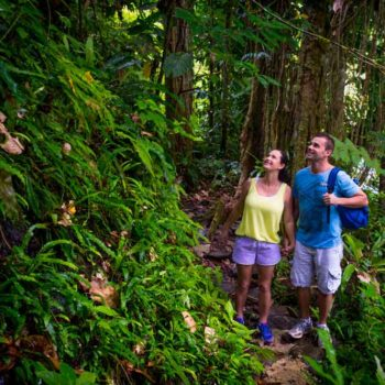 10 Adult-Only Activities on Vanua Levu