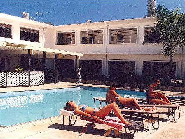 -suncoast-hotels