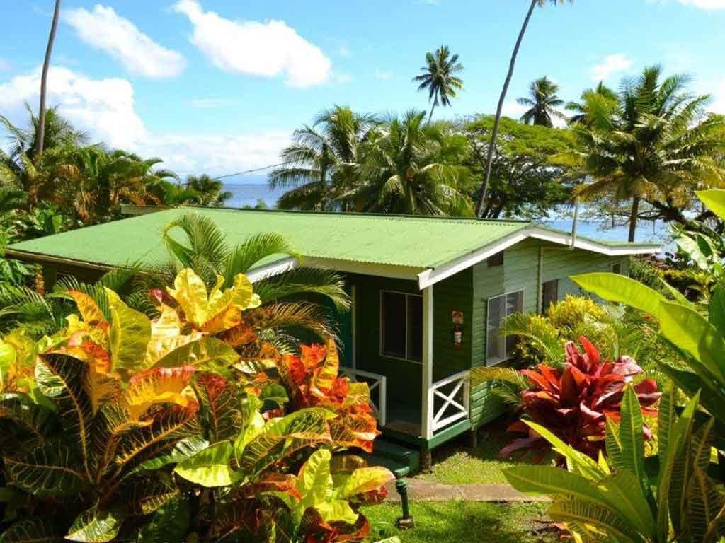 -accommodation-family-vanua-levu