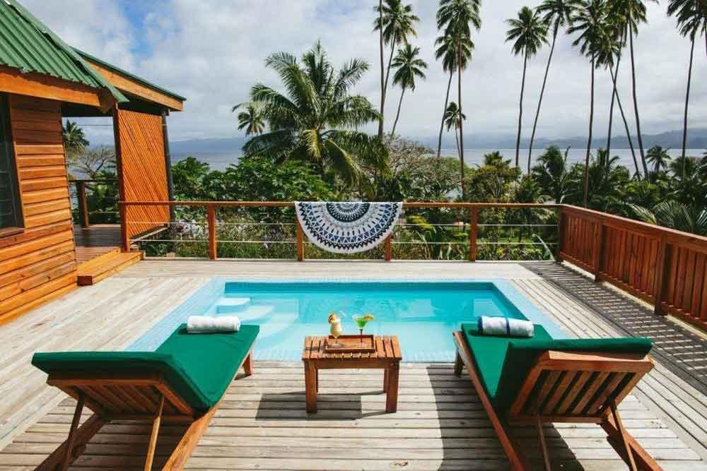 -vanua-levu-wedding-honeymoon-resort-fiji