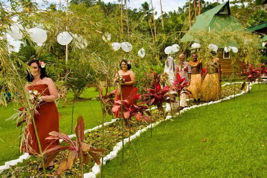 -wedding-venues-vanua-levu