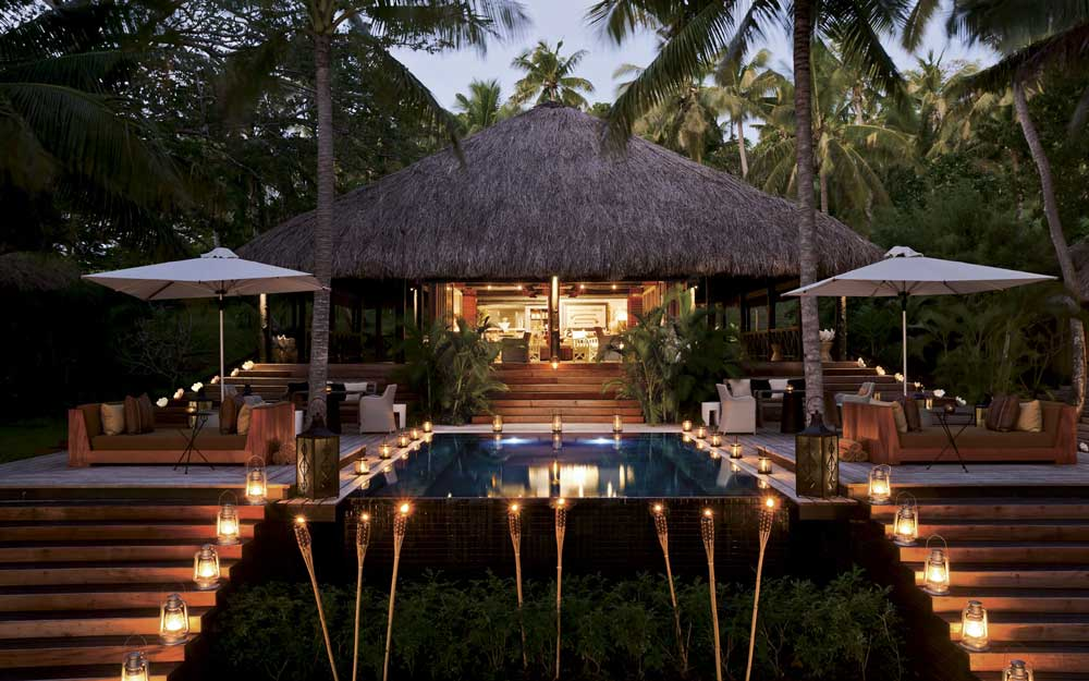-luxury-activities-on-the-suncoast