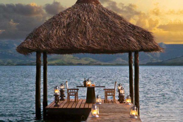 -romantic-activities-for-couples-suncoast-rakiraki