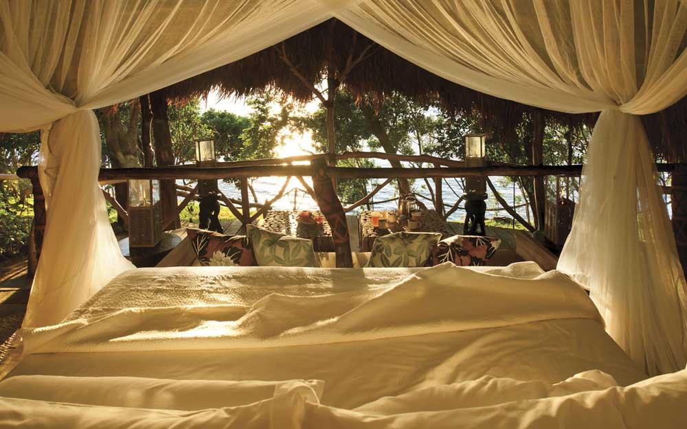-wedding-&-Honeymoon-resorts-on-the-suncoast
