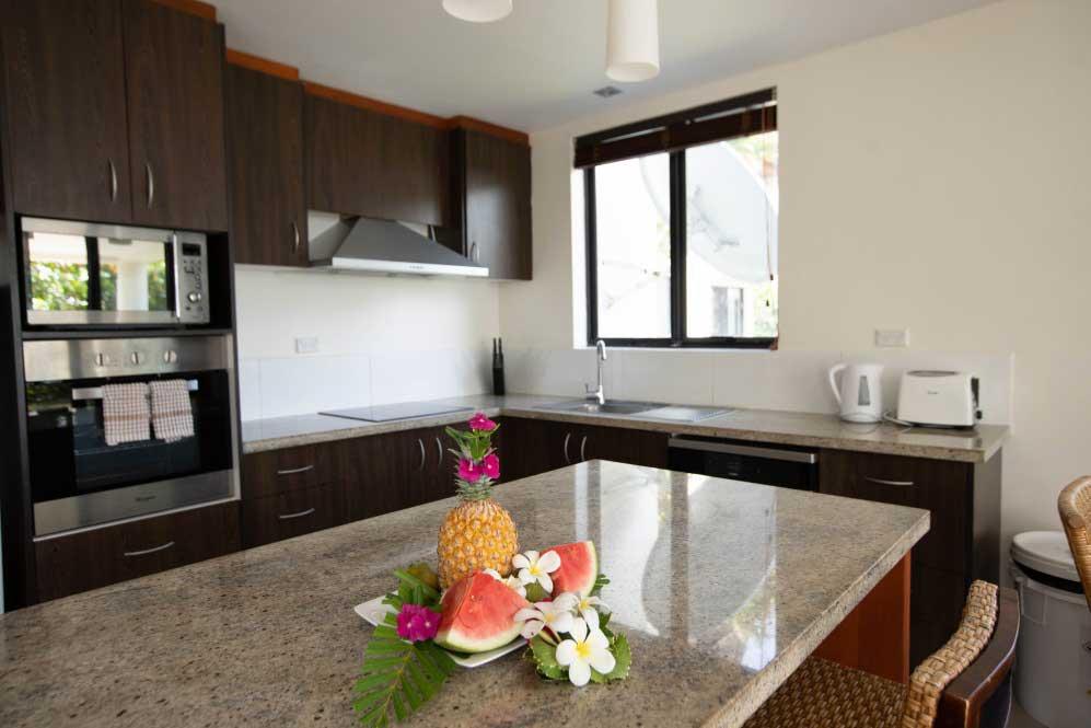 -self-catering-accommodation-suncoast-fiji