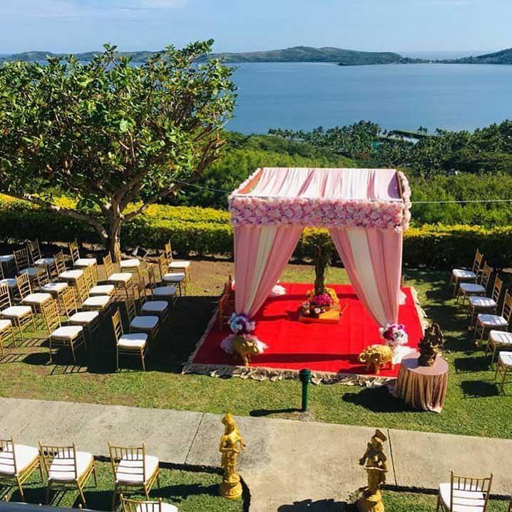 wedding-venues-suncoast-rakiraki